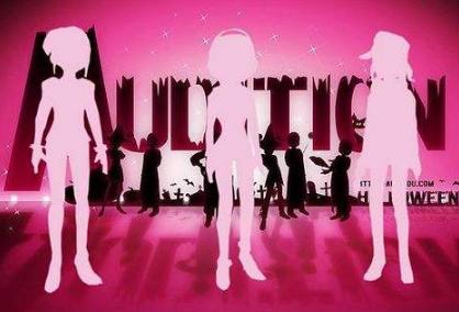 新开劲舞团私服客户端异常是哪些原因造成的?