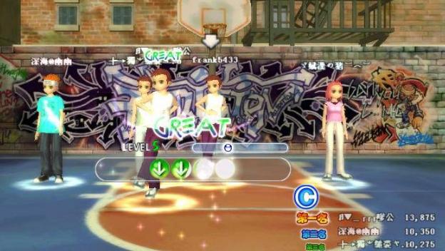 玩家在进入游戏的时候,要选择窗口模式进入全屏模式