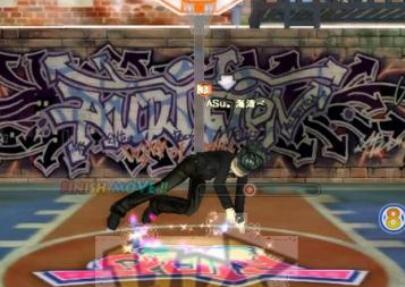 下载520au劲舞团游戏平台