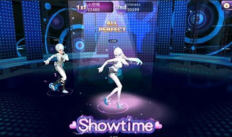 在哪里下载炫酷的劲舞团游戏?